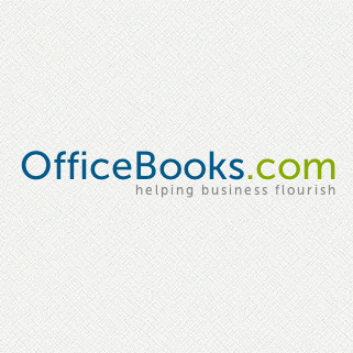 OfficeBooks