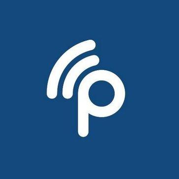 Neudesic Pulse Reviews