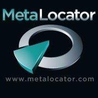 MetaLocator