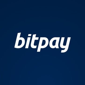 BitPay Features