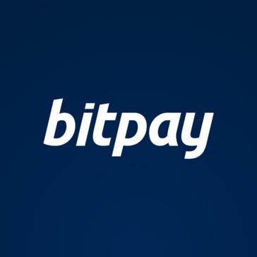 BitPay Reviews