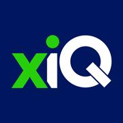 xIQ Reviews