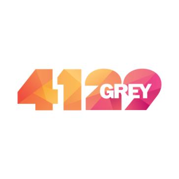 4129Grey Reviews