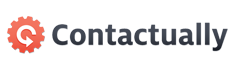 Contactually Reviews