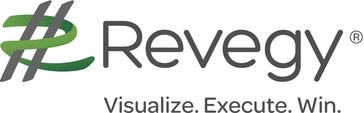 Revegy