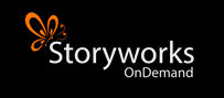 Storyworks1 Reviews