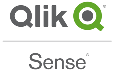 Qlik Sense Pricing