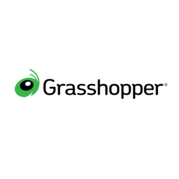 Grasshopper Features