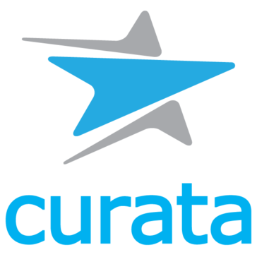 Curata Reviews