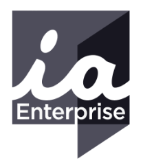 iAnnotate Enterprise
