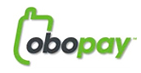 Obopay Reviews