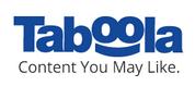 Taboola Reviews