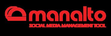 Manalto