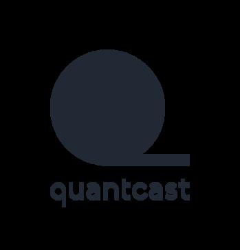 Quantcast Measure