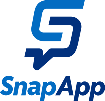 SnapApp Reviews