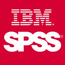 IBM SPSS Modeler
