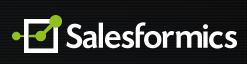 Salesformics