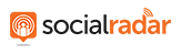 socialradar Reviews
