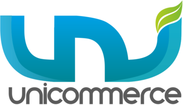 Unicommerce Pricing