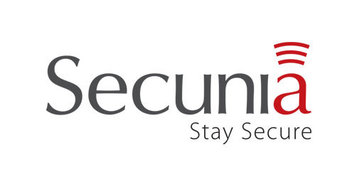 Secunia CSI Reviews