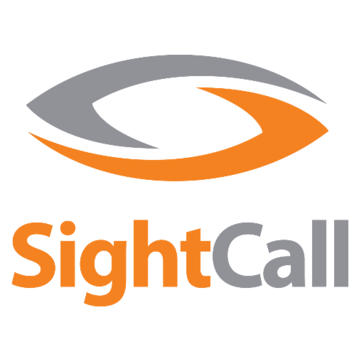 Sightcall Reviews