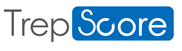 TrepScore Pricing