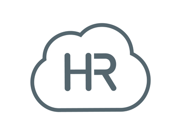 HR Cloud Reviews