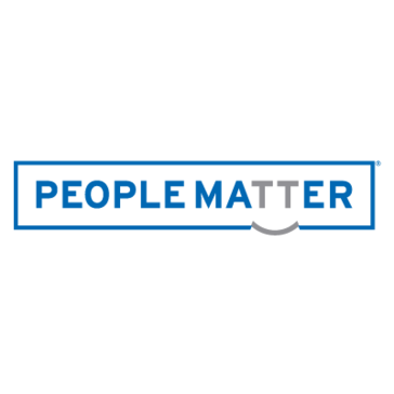 Peoplematter G2 Crowd
