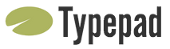 Typepad Reviews