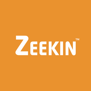 Zeekin Reviews