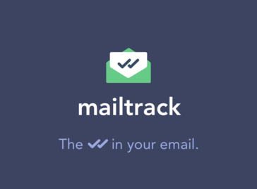 MailTrack Reviews