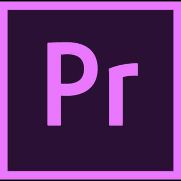 Adobe Premiere Pro Reviews