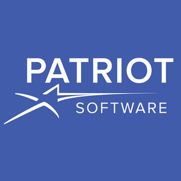 Patriot Payroll Show