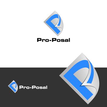 Pro-Posal Pricing