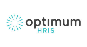 Optimum Payroll