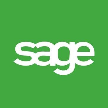Sage HRMS Features