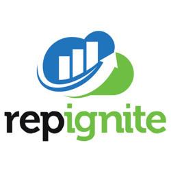 repignite Features