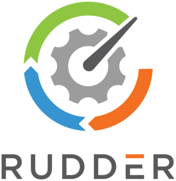 Rudder Reviews
