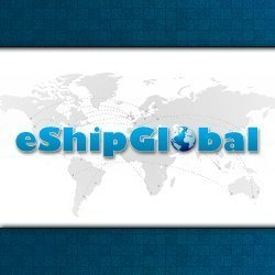 eShipGlobal TMS Reviews