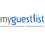 MyGuestlist Reviews