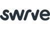 Swrve