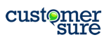 CustomerSure Reviews