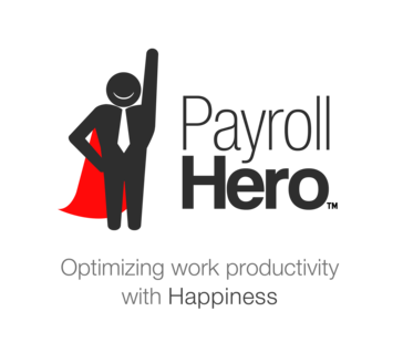 PayrollHero Pricing