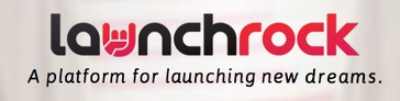LaunchRock
