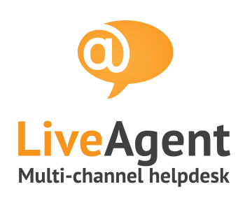 LiveAgent Reviews