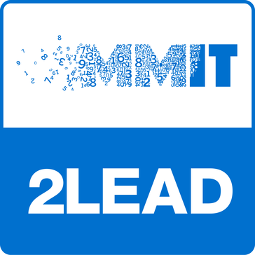 2Lead