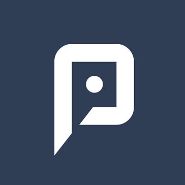 PostBeyond Reviews