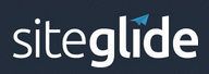 Siteglide Reviews
