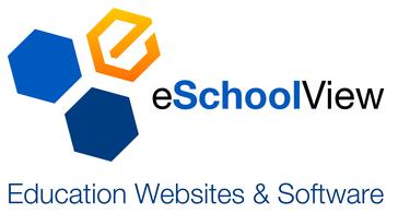 eSchoolView CMS Pricing
