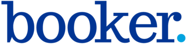 Booker Software